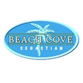 Beach Cove (@beachcove) Avatar