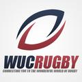 WUC Rugby 2016 (@wucrugby2016) Avatar
