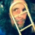 @pardaltrombonemusic Avatar