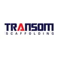Transom Scaffolding (@transomscaffolding) Avatar