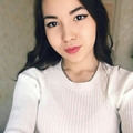 Clara (@ladyjoule) Avatar