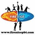 Fire N Ice PBT (@firenicepbt51) Avatar