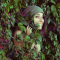Beata Obscura (@beataobscura) Avatar