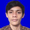 Juliarman Umar (@juliarman) Avatar