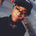 tiph (@nerdscarf) Avatar