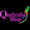 Quetzaliashop (@quetzaliashop) Avatar