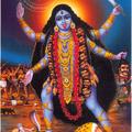 (@pmshastri) Avatar