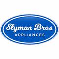 Slyman Bros Appliances (@slymanbros) Avatar