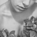 Ailén  (@ailenrg) Avatar