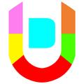 Unidawn (@unidawn) Avatar
