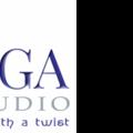 Vinyasa Yoga Classes Near Me (@gabriel2111) Avatar