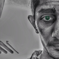 kkjamshi777 (@kkjamshi777) Avatar