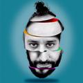 Rafael Frazão (@rafaelwallygator) Avatar