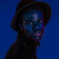 Murlin Saint-Jean (@murlinsaintjean) Avatar