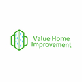 Value Home Improvement (@valuehomeimpro) Avatar