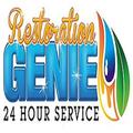 Restoration Genie (@restorationgenie) Avatar