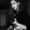 María Martín (@brittlemary) Avatar