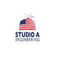 STUDIO A ENGINEERING (@studioaengineering) Avatar