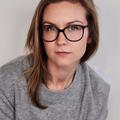 Kristin Dedorson (@kristindedorson) Avatar