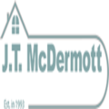J.T. McDermott Remodeling Contractors, LLC (@mcdermottremodeling0) Avatar