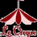 Le Cirque Dance Studio (@lecirquevn) Avatar