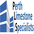 Perth Limestone Specialists (@perthlimestone) Avatar