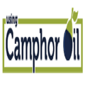 Using Camphor Oil (@usingcamphoroil) Avatar