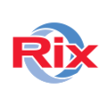 Rix Petro (@heatingoilsuppliers) Avatar