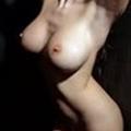 Rebecca (@rebeccamolaterga) Avatar