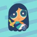 Eugenia Ho (@yujidesigns) Avatar