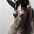 Tabitha (@tabithanforerezcot) Avatar