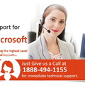 Microsoft Office Technical Support (@msoffice365help) Avatar