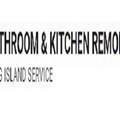 Kitchen and Bathroom Design (@kitchendesign12) Avatar