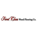 First Class Wood Flooring, Inc. (@firstclasswoodflooring) Avatar