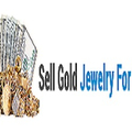 Sell Gold Jewelry for Cash (@selljewelry12) Avatar
