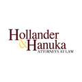 Hollander & Hanuka Attorneys At Law (@criminalattorney) Avatar