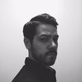Derek (@derekbot) Avatar