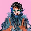 tuhina (@tuhina) Avatar