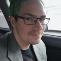 Mike Podgor (@mikepodgor) Avatar