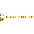 Sunset Desert Safari (@sunsetdesertsafari) Avatar