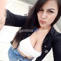 Argentinaxp (@argentinaxp) Avatar