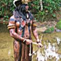 Miguelito Acosta (@miguelitoacosta) Avatar