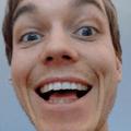 Viktor (@virrkintosh) Avatar