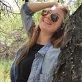 Paige Kalli (@paigekalli) Avatar