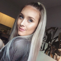 (@annieendersondickgirls) Avatar
