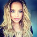 (@danawesleyvulva) Avatar