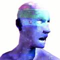 Gianfranco Fedele (@gianfrancofedele) Avatar