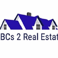ABCs 2 Real Estate (@abcs2realestate) Avatar