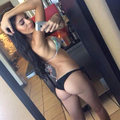 (@hayleyberringtonerotic) Avatar