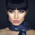 (@rubywalkmanpornography) Avatar